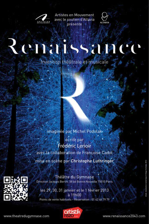 affiche-spectacle-renaissance-NL