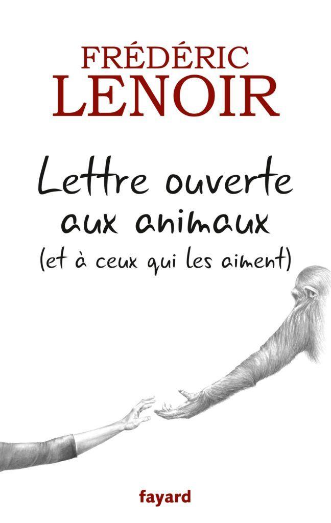 "RTL : ""A la bonne heure"""