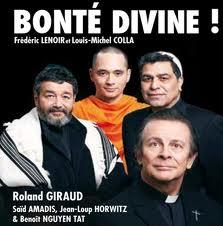 bonte_divine
