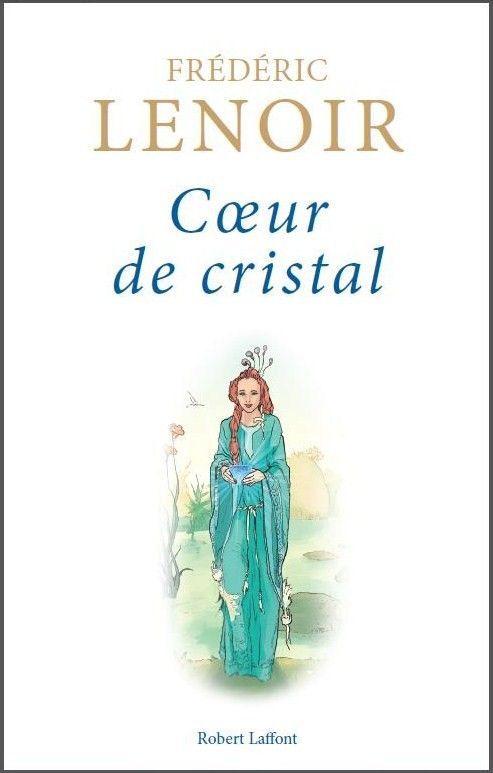 coeur_de_cristal