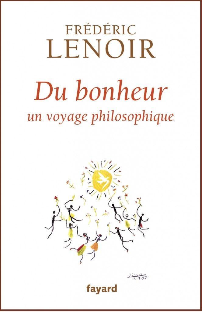 """Conférence """"Le bonheur"""" @ NANTES - Salle Festive Nantes-Erdre   Nantes   Pays de la Loire   France"""