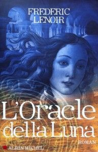 The Oracle of the moon