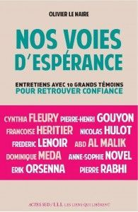 nos_voies_d_esperance