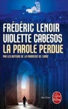 Le Livre de Poche, octobre 2012, 8€10