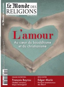 Du vote selon la religion