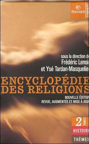 encyclo_des_religions