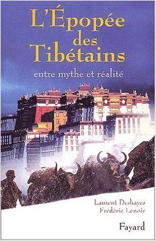 l_epopee_des_tibetains