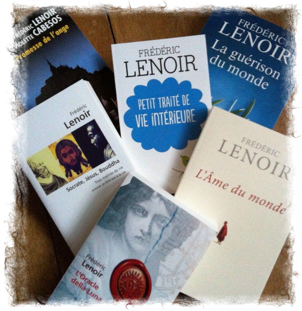 bouquet_livres1