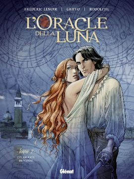 l_oracle_bd_tome2