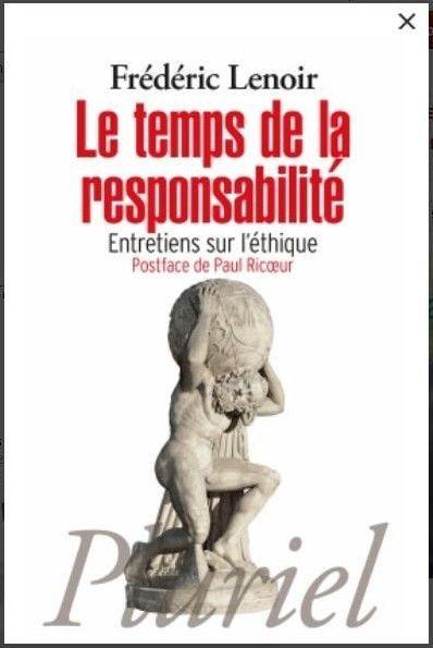le_temps_de_la_responsabilité
