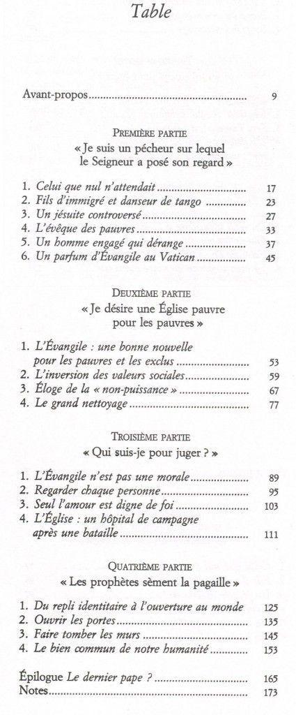 Francois_table