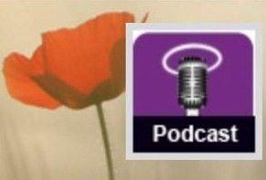 widget_podcast