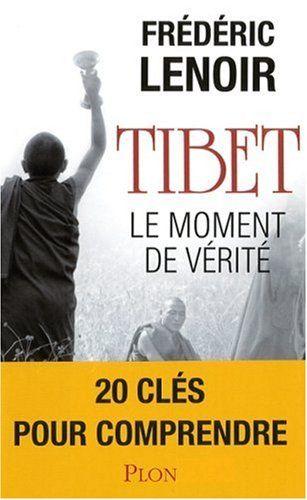 tibet-moment-de-verite