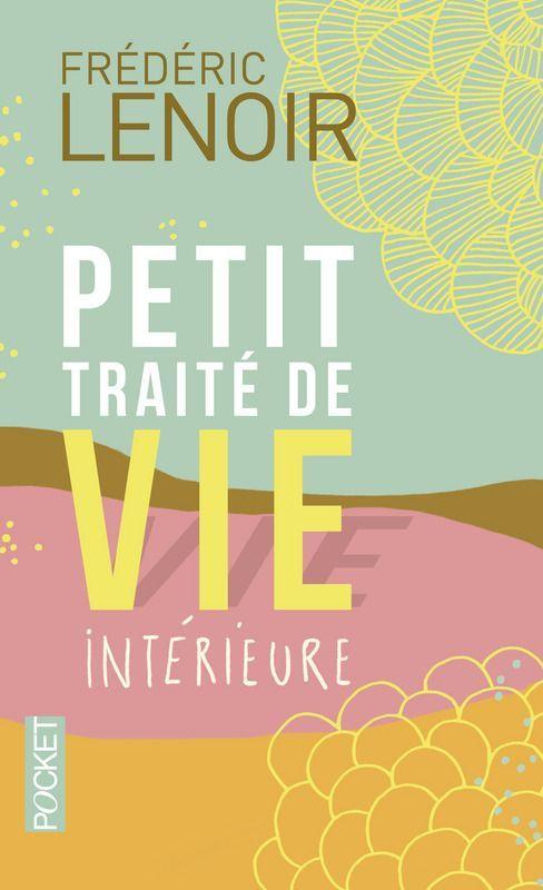 petit_traite_de_vie_intérieure_pocket_collector
