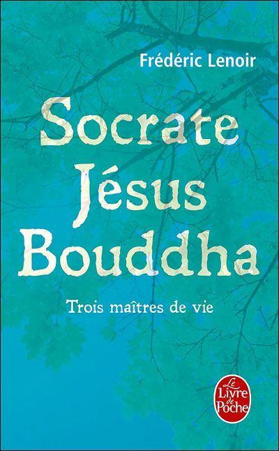 socrate_jesus_poche