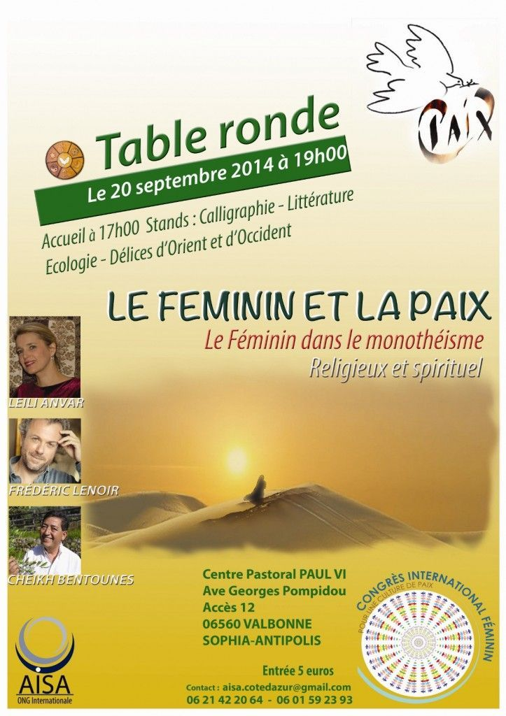 20sept14_table_ronde