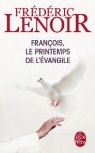 francois_le_printemps_poche
