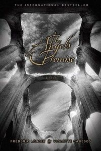 The Angel's Promise