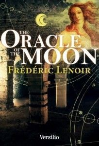 The_oracle_of_the_moon