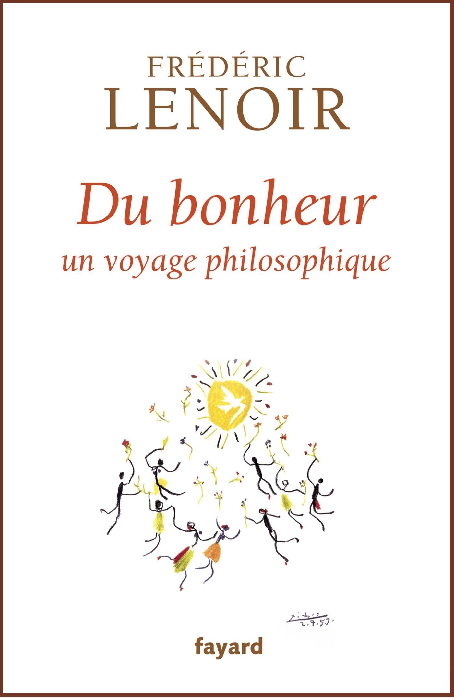 Dissertation Philosophie Exemple Bonheur