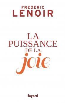 Puissance_de_la_joie