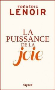 PARIS : Dîner-débat sur le thème de la joie @ Restaurant Les Editeurs | Paris | Île-de-France | France