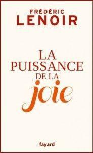 PARIS (75) : conférence Pleine conscience @ Université Paris 3