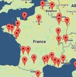 carte_des_conferences