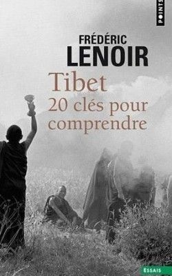 pdf Left Sentence Peripheries in Spanish: Diachronic,