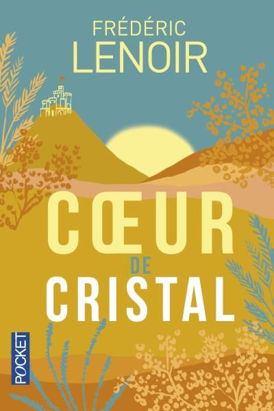 coeur_de_cristal_pocket