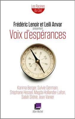 voix_d_esperance_400x250
