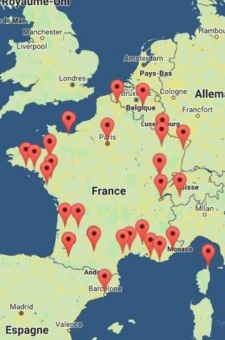 carte_des_conferences