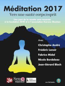 TOURS (37) : Conférence @ Auditorium Thélème | Tours | Centre-Val de Loire | France