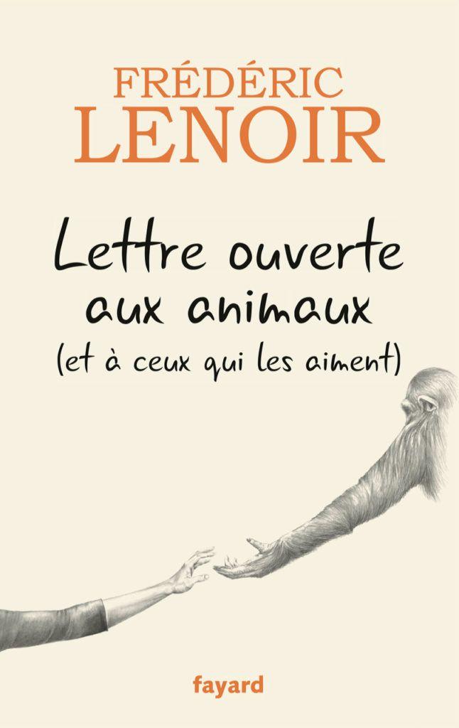 MOUANS SARTOUX (06) : Festival du livre @ Festival du livre - Salle Léo Lagrange | Mouans-Sartoux | Provence-Alpes-Côte d'Azur | France