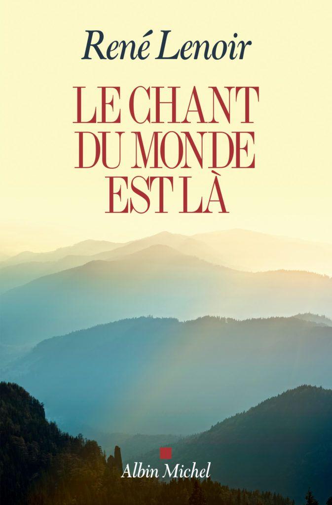 ARCACHON (33) : Rencontre René et Frédéric Lenoir @ La Librairie Générale | Arcachon | Nouvelle-Aquitaine | France