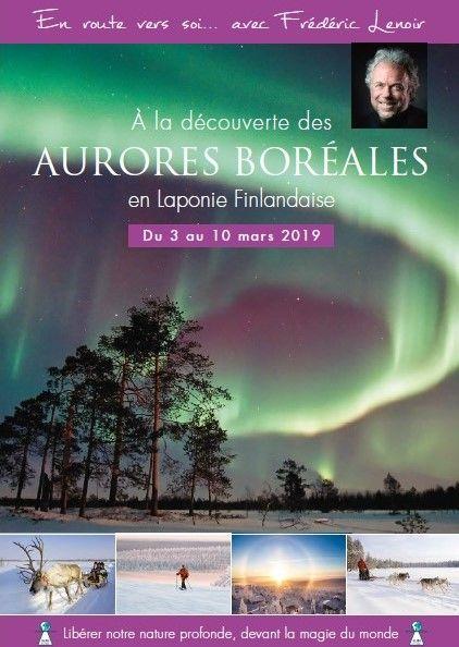 LAPONIE FINLANDAISE : Voyage dans le Grand Nord @ Club Jet Tours Luosto | Finlande