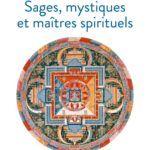 Sages, mystiques et maîtres (2020) spirituels